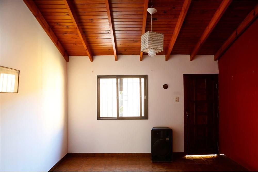 casa en venta  3 dormitorios, city bell