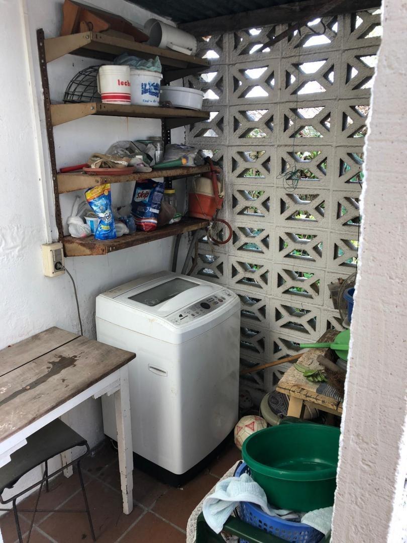 casa en venta 3 dormitorios con garage en minas