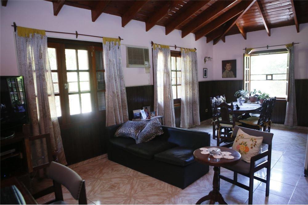 casa en venta  3 dormitorios con pileta la plata