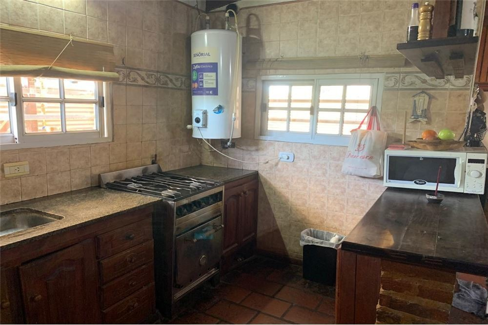 casa en venta 3 dormitorios con pileta villa elisa