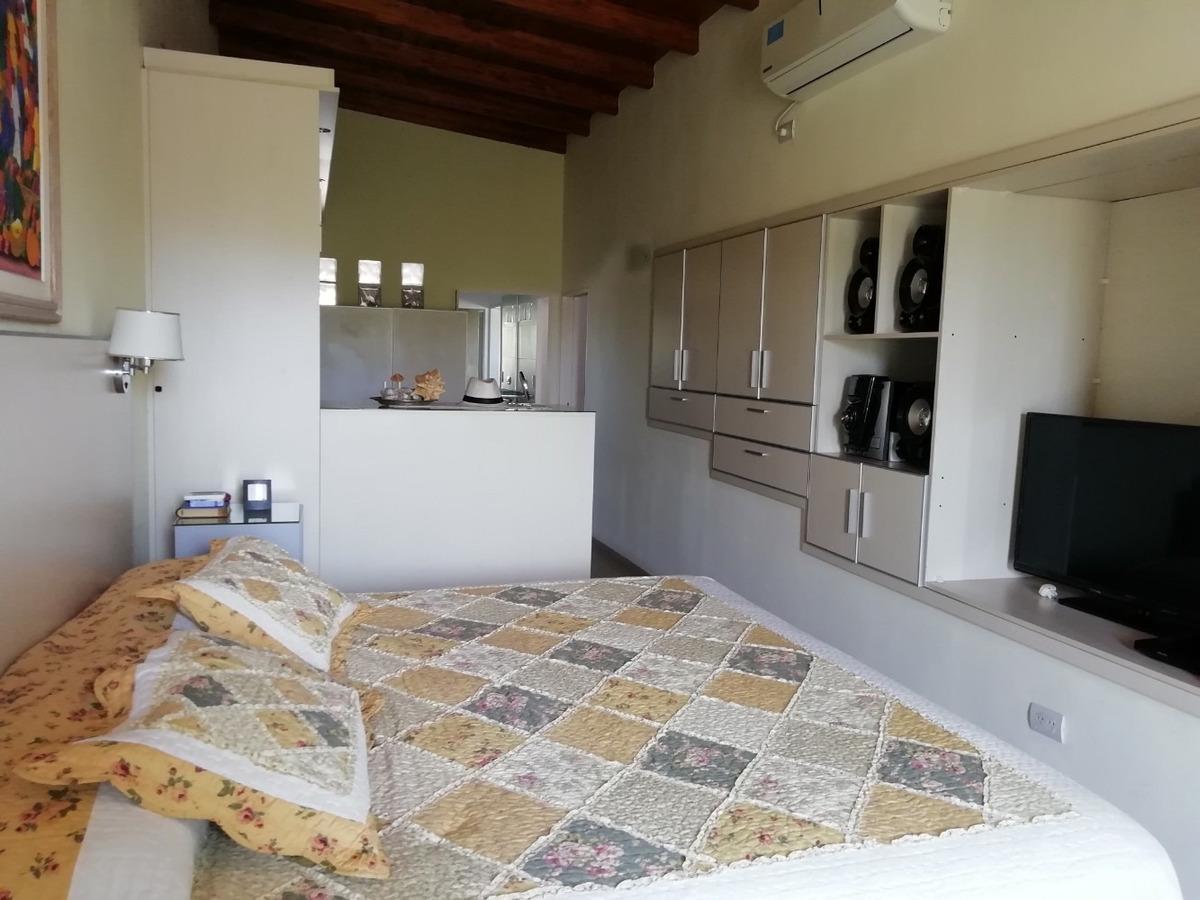 casa en venta 3 dormitorios don bosco zona gandhi