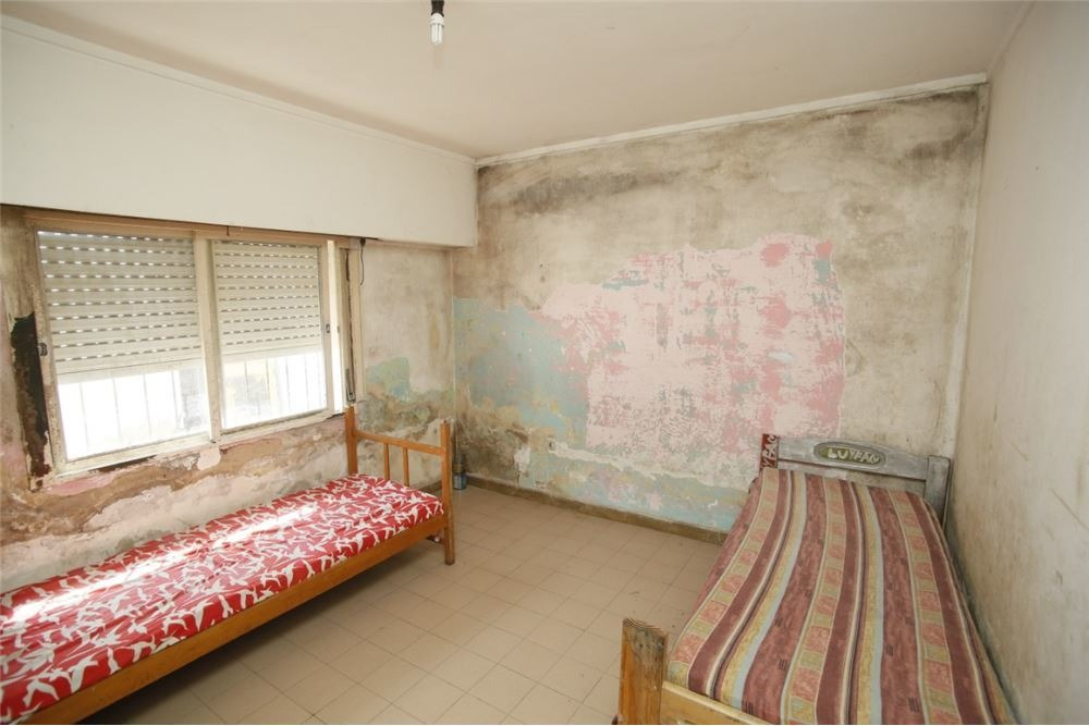 casa en venta 3 dormitorios . el carmen - berisso
