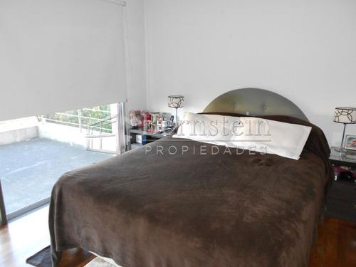 casa en venta 3 dormitorios en barrio cerrado altos del sol