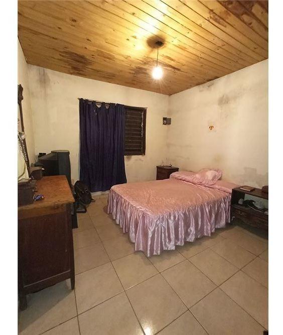 casa en venta 3 dormitorios  en berisso