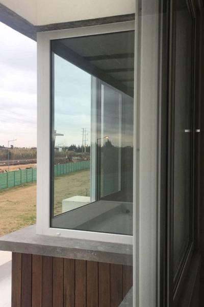 casa en venta 3 dormitorios en castaños nordelta