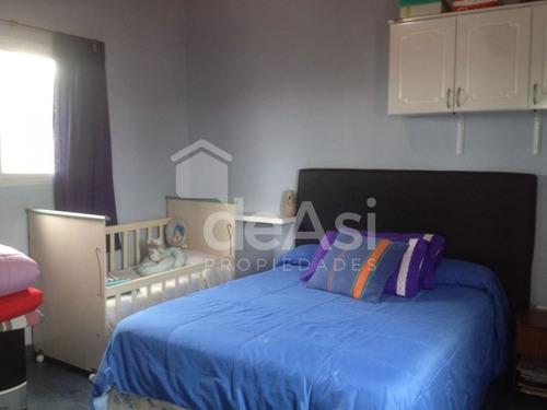 casa en venta 3 dormitorios en la plata