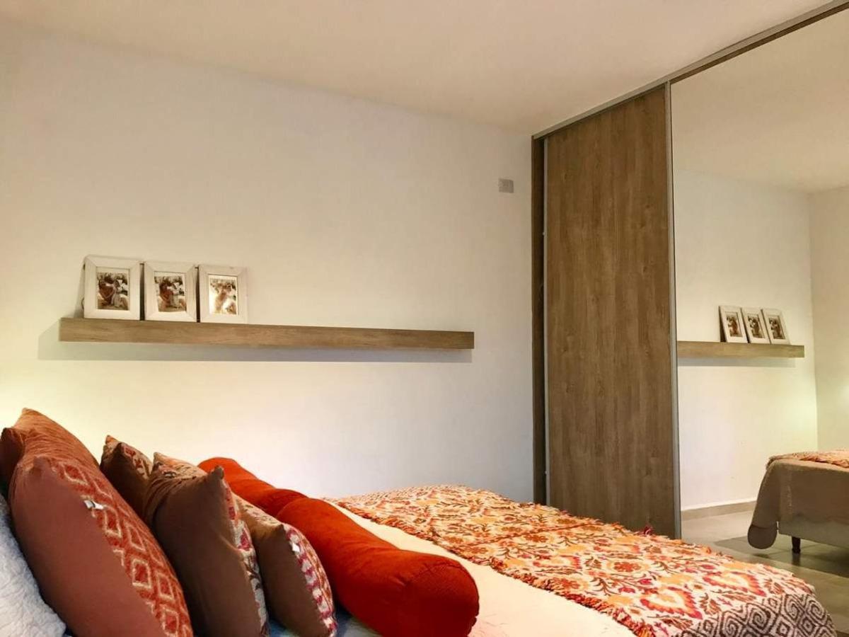 casa en venta 3 dormitorios en las cañitas barrio privado