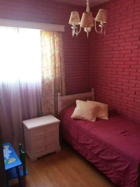 casa en venta 3 dormitorios en lugano, punta del este