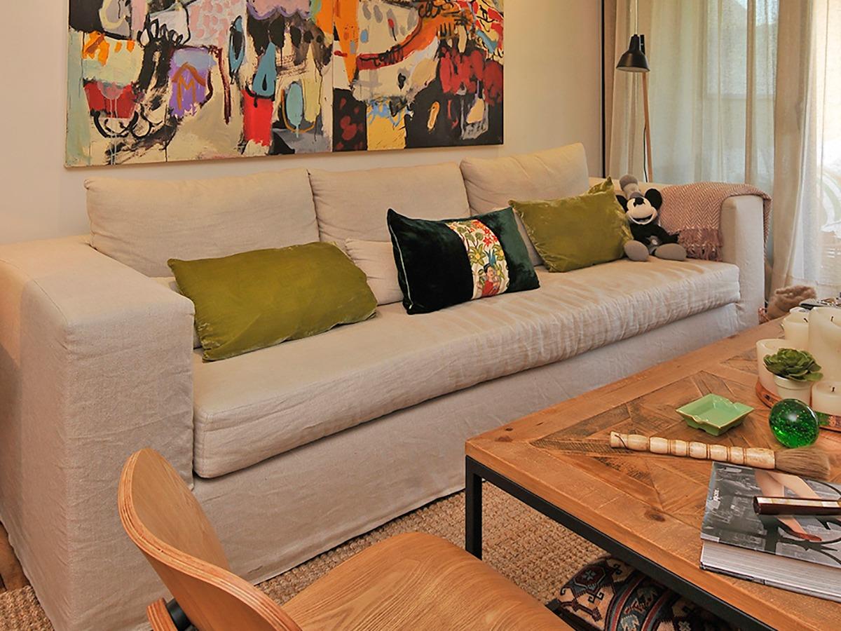 casa en venta 3 dormitorios en parque miramar ref. 6824