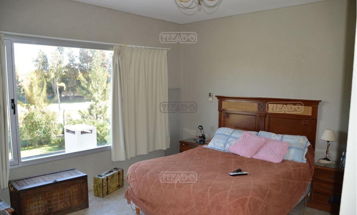 casa en venta, 3 dormitorios en san gabriel, villanueva