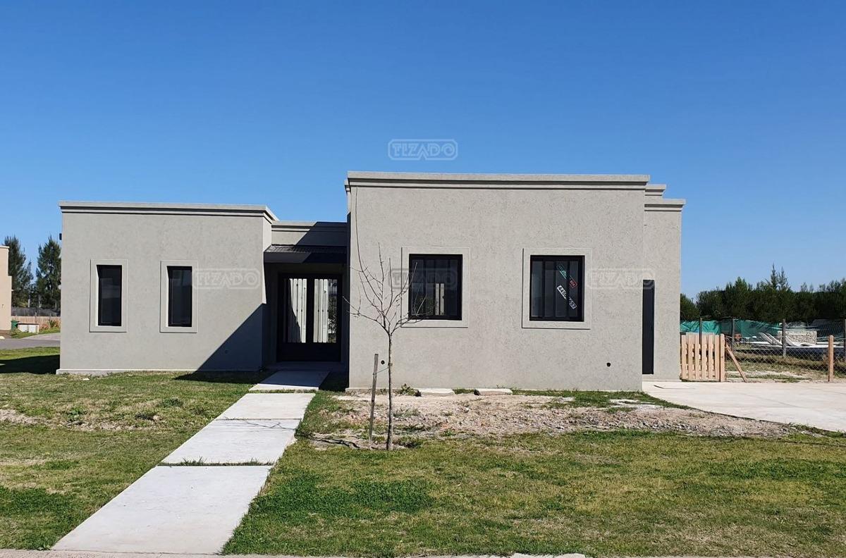 casa en venta, 3 dormitorios en san rafael, villanueva.