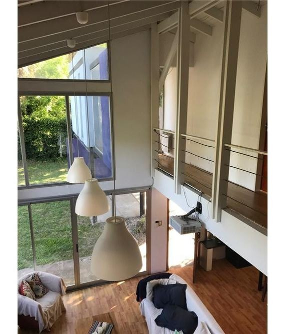 casa en venta 3 dormitorios en villa castells