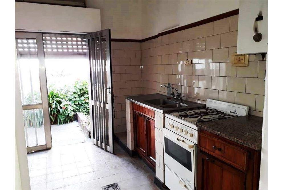 casa en venta 3 dormitorios-españa y hospitales