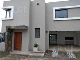 casa en venta,   3 dormitorios housing  guadalupe villa allende