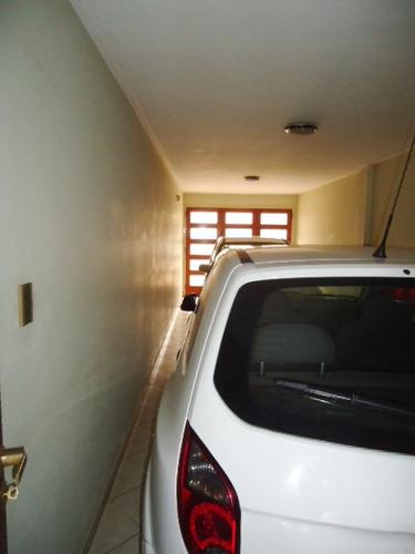 casa en venta 3 dormitorios la plata
