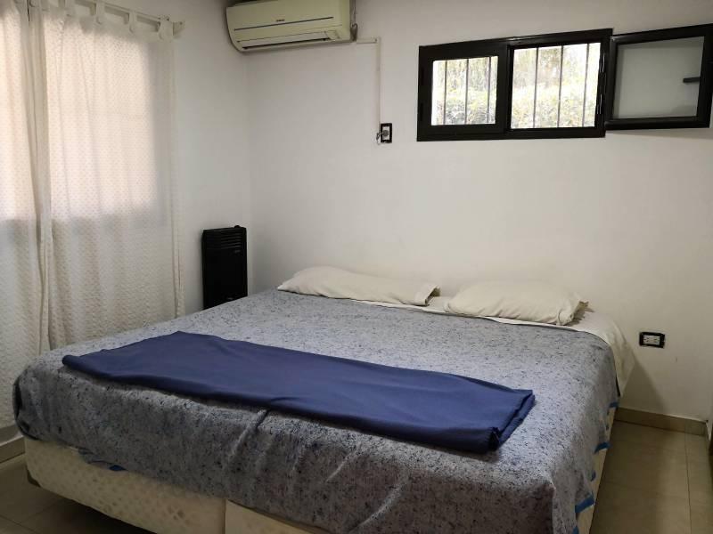 casa en venta 3 dormitorios mirasoles pilar excelente ubicación
