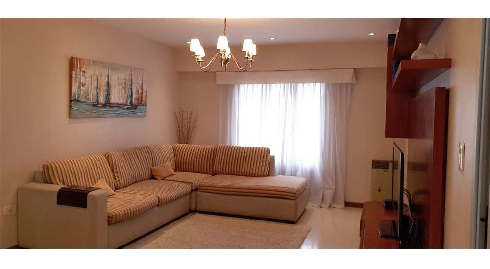casa en venta, 3 dormitorios, ringuelet