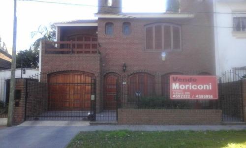 casa en venta 3 dormitorios rosario