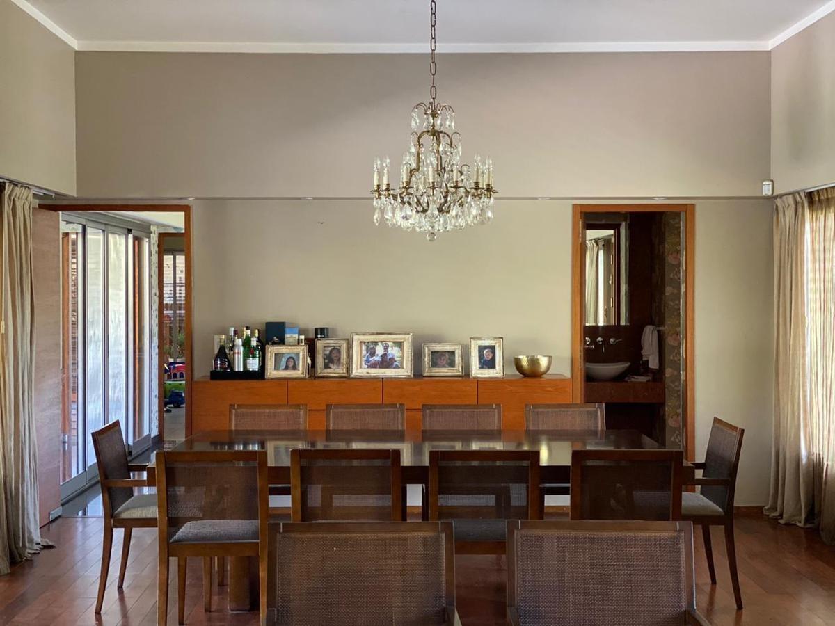 casa en venta 3 dormitorios - san eduardo fisherton