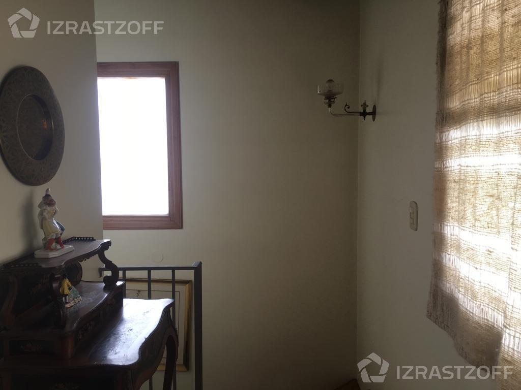 casa en venta - 3 dormitorios- santa maría de tigre