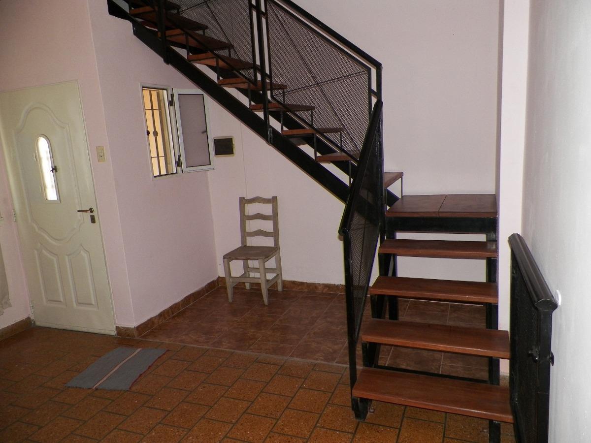 casa en venta - 3 dormitorios - sarandi