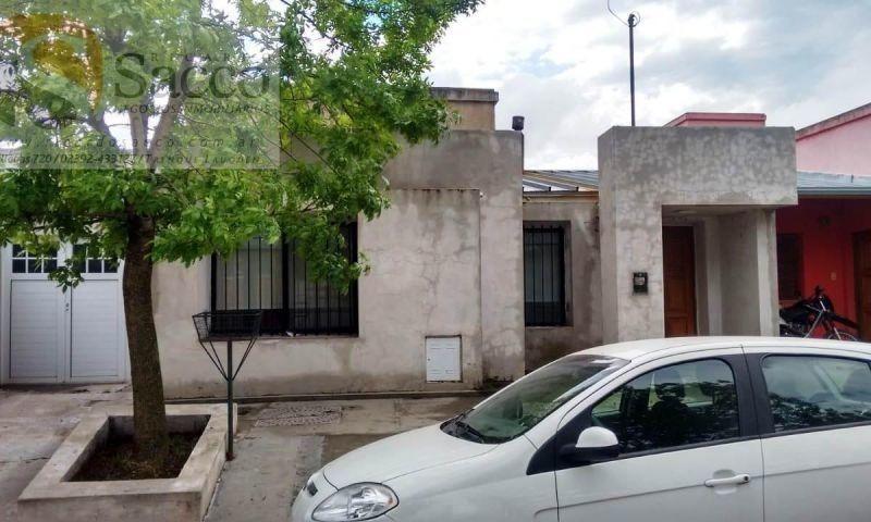 casa en venta 3 dormitorios #trenquelauquen