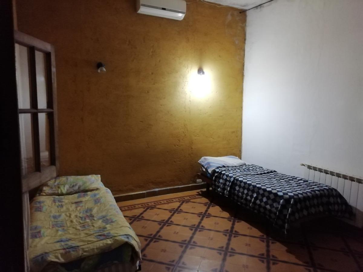 casa en venta 3 dormitorios villa revol zona richieri