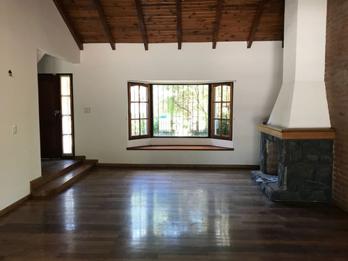 casa en venta 3 dormitorios. villa river