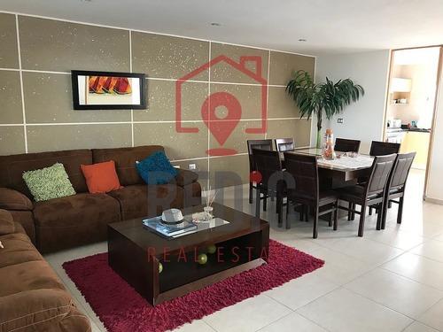 casa en venta 3 hab, estudio y sala de tv en el pueblito, corregidora