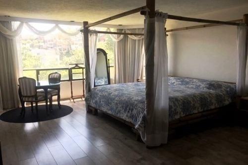 casa en venta 3 habitaciones en bosques de la herradura, est