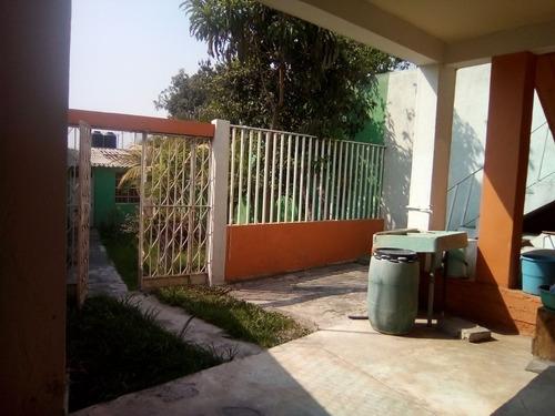 casa en venta 3 recamaras cuautla occ-565