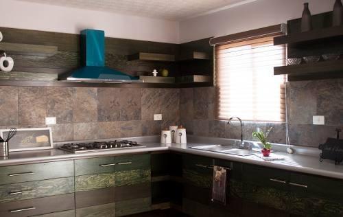 casa en venta 3 recamaras en residencial viñedos