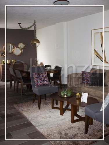 casa en venta 3 recamaras unica privada