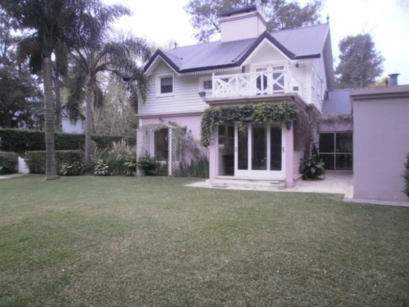 casa en venta, 300mts, 3 dormitorios 167155