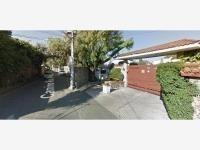 casa en venta $3,096,144 mxn