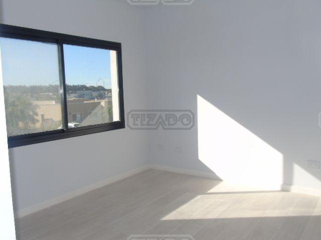 casa  en venta 33 ubicado en san alfonso, pilar del este