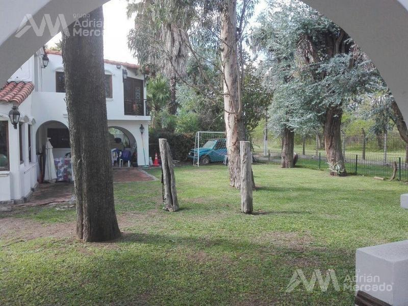 casa en venta 330 m2 country club  aranjuez escobar