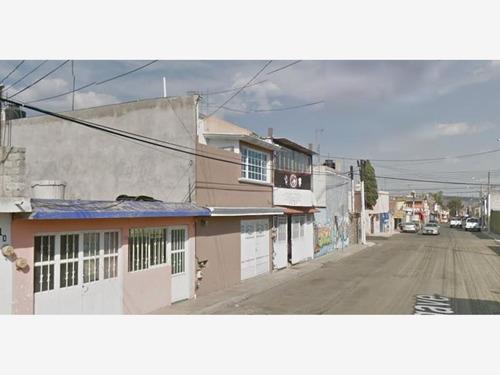 casa en venta $370,000 mxn