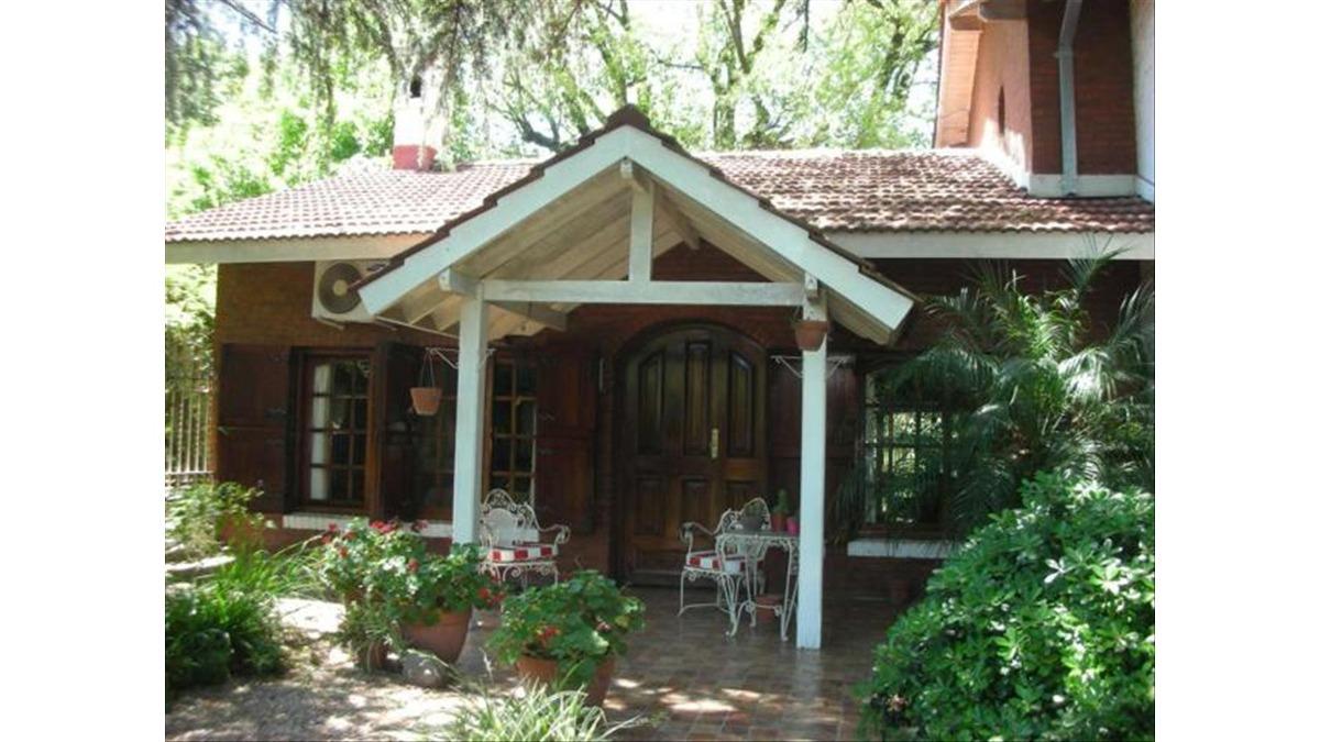 casa en venta 4