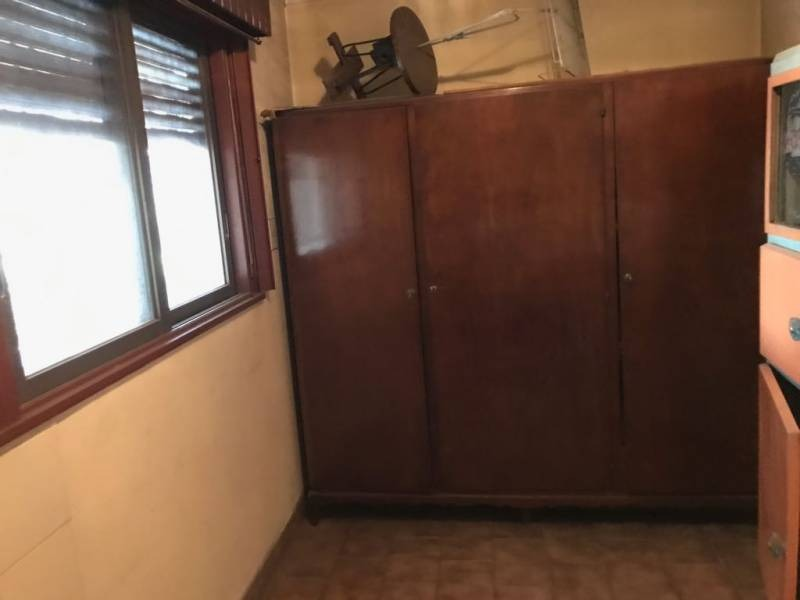 casa en venta 4 amb. a metros de ruta 25, moreno