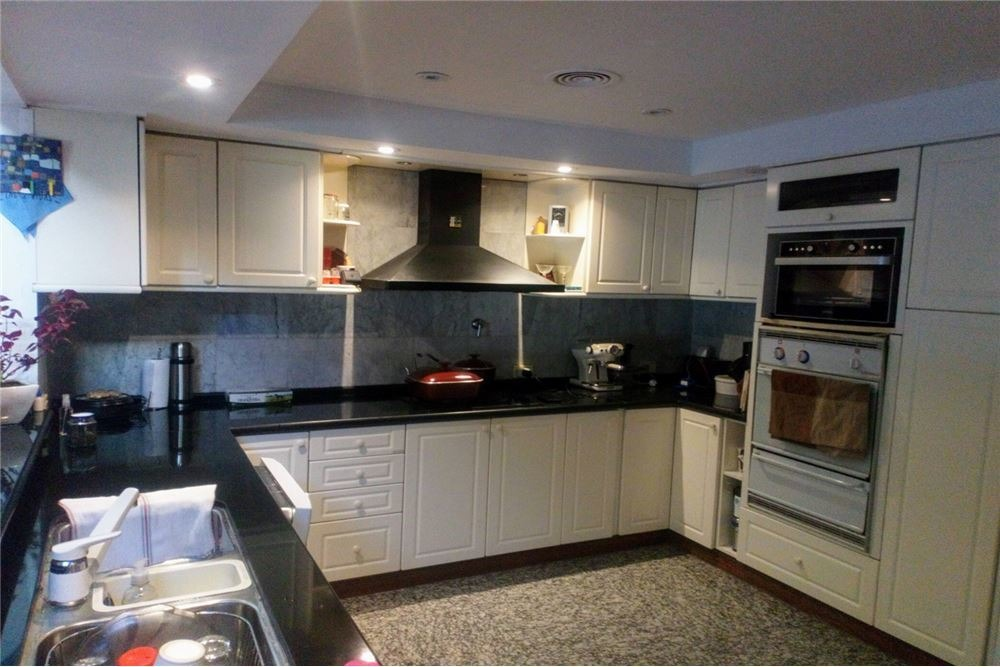 casa en venta 4 amb en caseros exclusiva