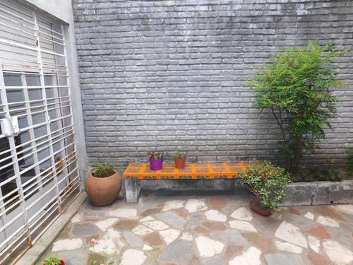 casa en venta 4 amb zona agustiniano sobre pedro honaine