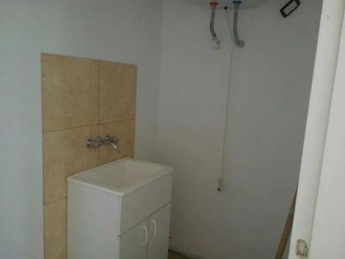 casa en venta 4 amb.en ezeiza barrio las fuentes