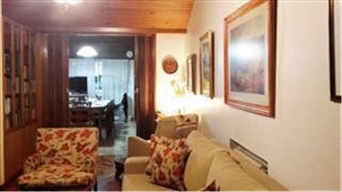 casa en venta 4 ambientes