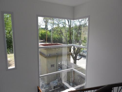 casa en venta :: 4 ambientes :: a estrenar :: 375m2