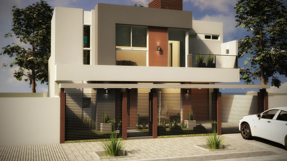 casa en venta 4 ambientes a estrenar ituzaingó