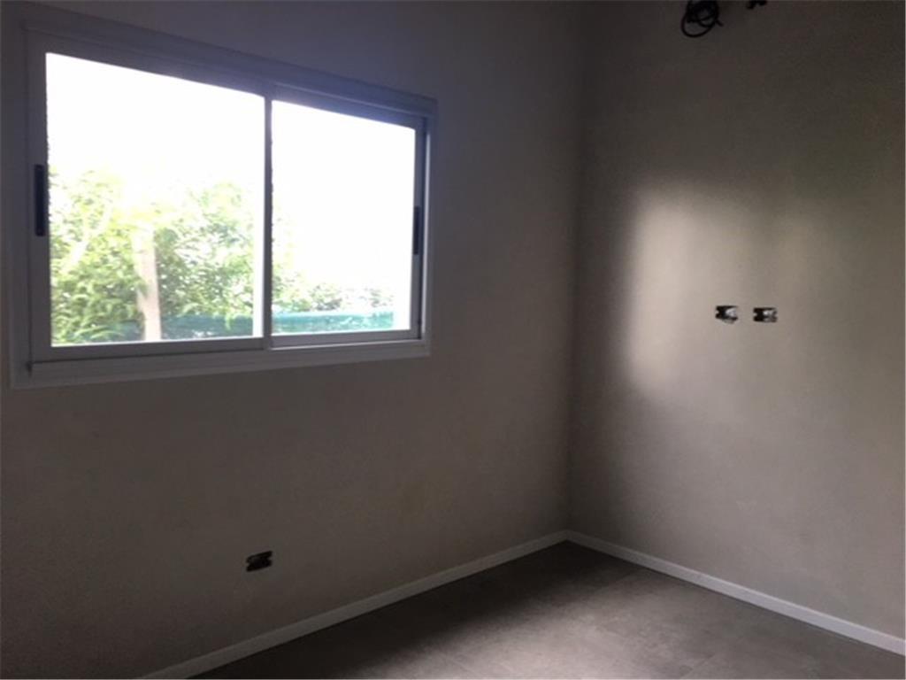 casa en venta 4 ambientes altos de hudson ii