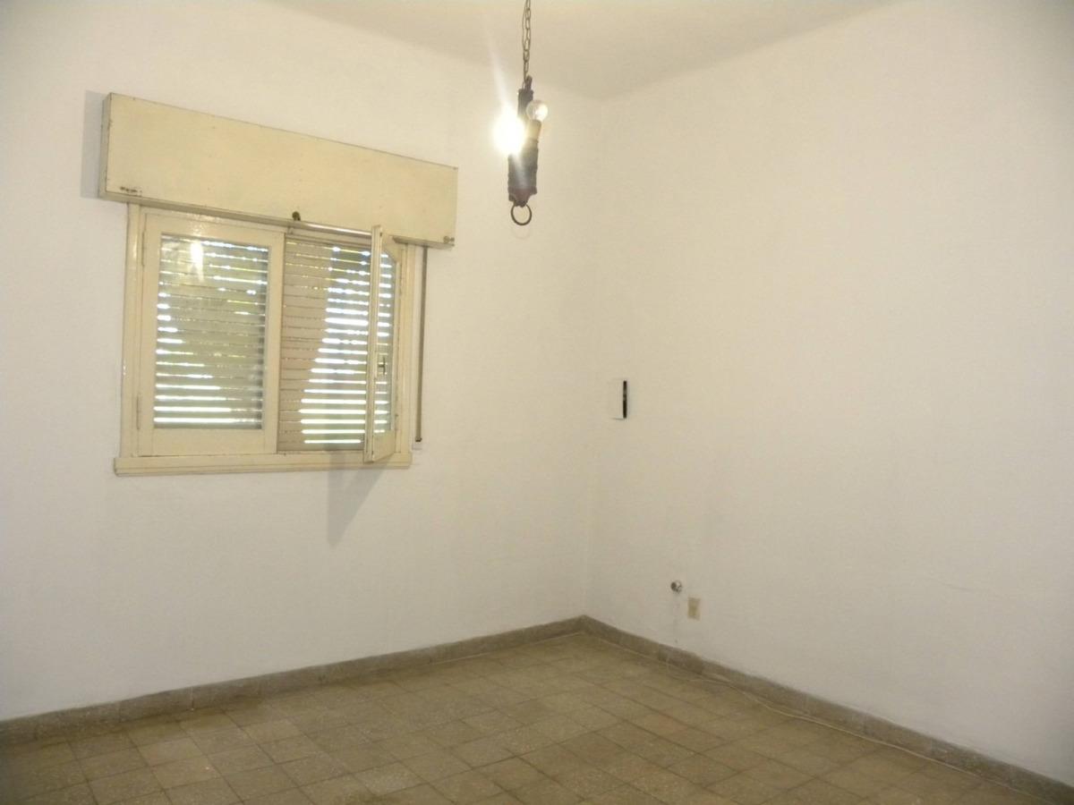 casa en venta 4 ambientes chascomús