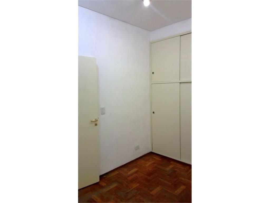 casa en venta 4 ambientes con cochera