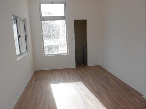 casa en venta :: 4 ambientes :: el jagüel :: 723m2